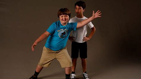 Diary of a Wimpy Kid Announces New Leads for Next Film