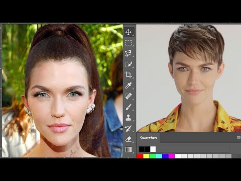 Hairstyles and taaz makeover virtual TAAZ Enables