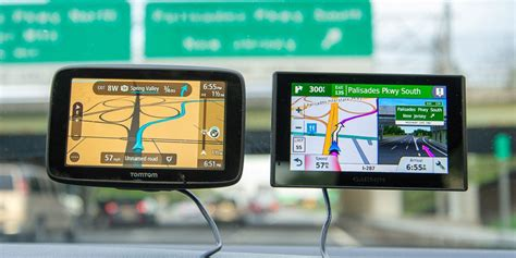 The Best Car GPS: Reviews by Wirecutter   A New York Times