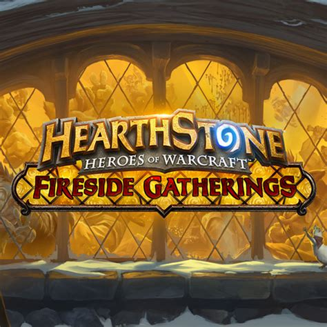 New Fireside Gathering Features Now Live - Fireside Brawls