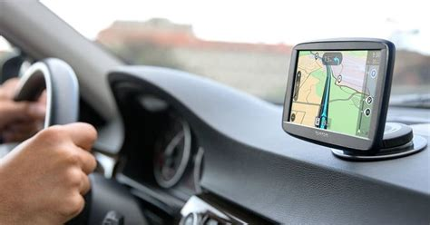 The Best GPS for Your Car   Digital Trends