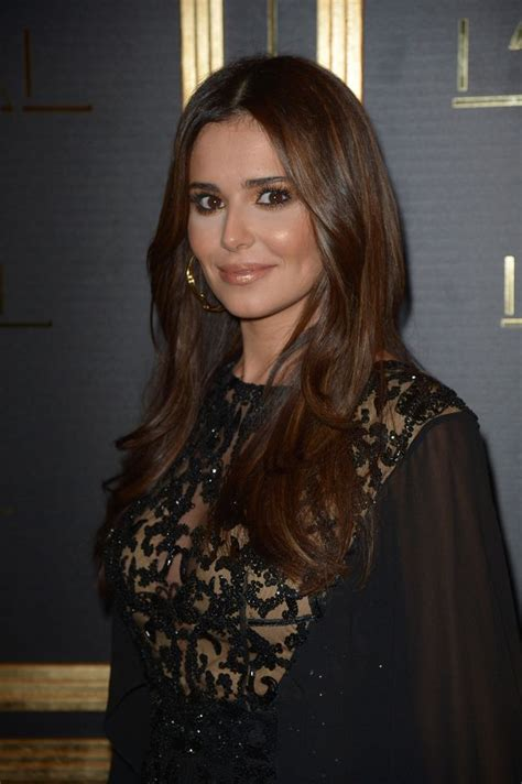 Cheryl forced to disable comments on her Instagram post