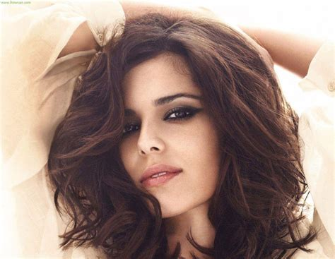 Cheryl Cole Wallpapers 2017 - Wallpaper Cave