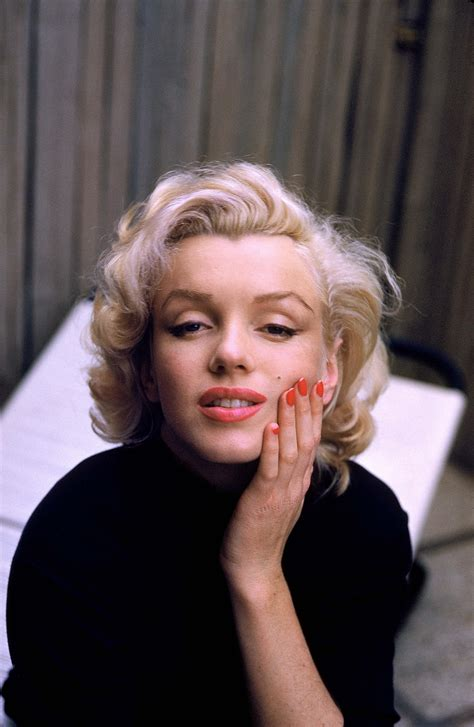 V36 - The Marilyn Monroe Collection