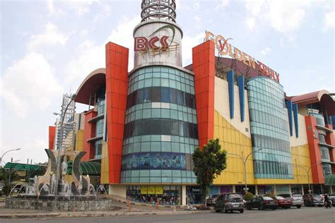 Shopping in Batam - 5 Best Places to Shop and What to Buy