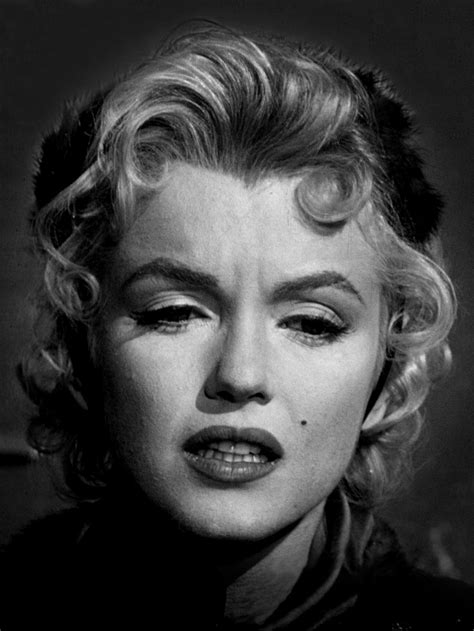 Marilyn Monroe Videos and Video Clips | TV Guide