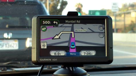 Tips for finding a GPS for your vehicle - TechDissected