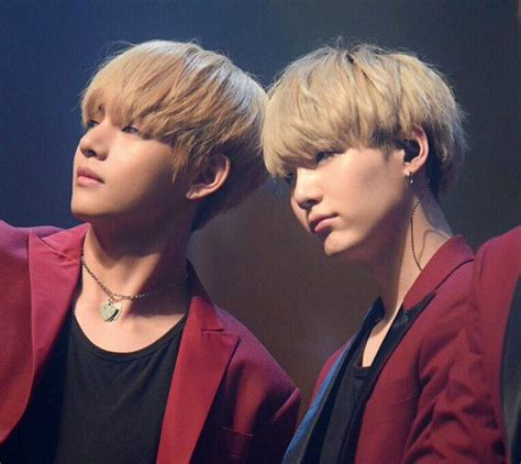 17 Best images about Suga and V on Pinterest | Boys, BTS